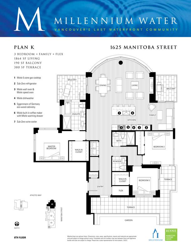 mw 1625manitobastreet k (PDF)