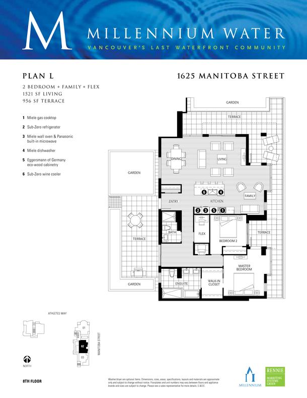 mw 1625manitobastreet l (PDF)