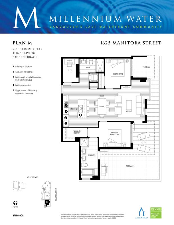 mw 1625manitobastreet m (PDF)