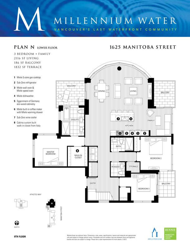 mw 1625manitobastreet n (PDF) (1)