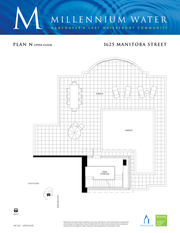 mw 1625manitobastreet n (PDF) (2)