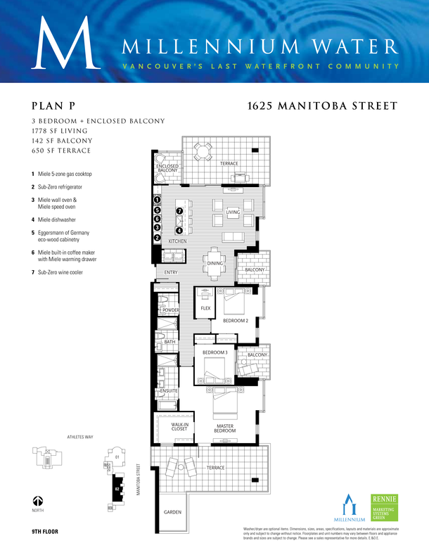 mw 1625manitobastreet p (PDF)