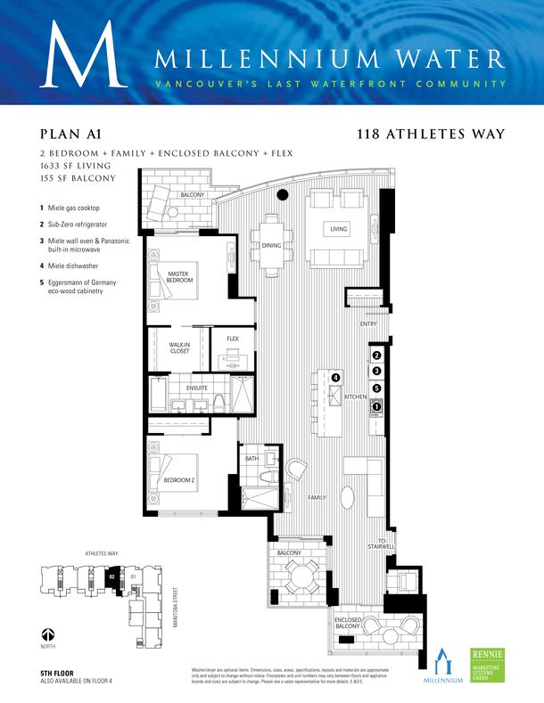mw 118athletesway a1 (PDF)