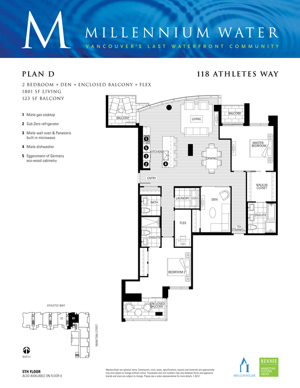 mw 118athletesway d (PDF)