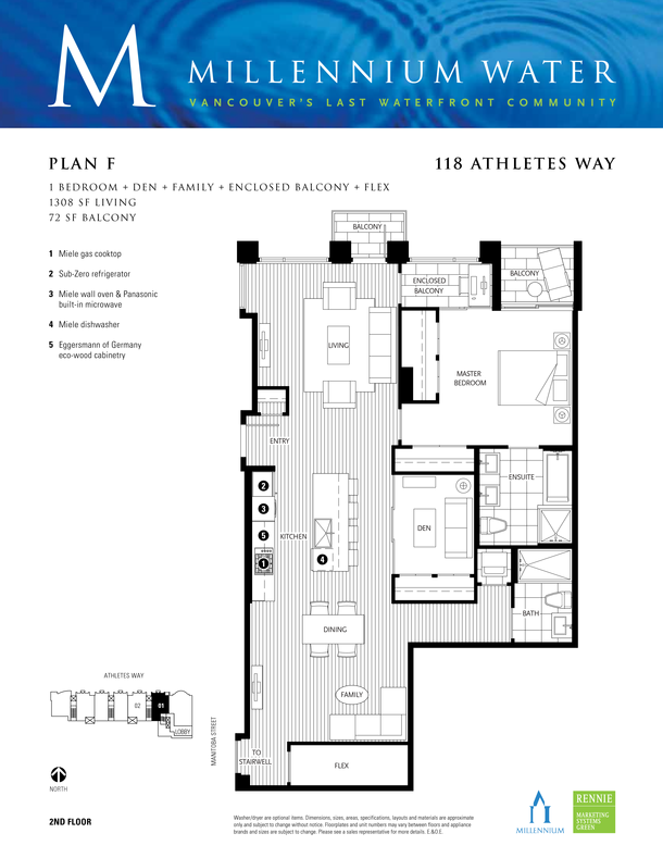 mw 118athletesway f (PDF)