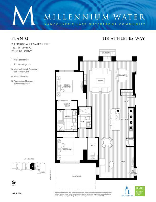mw 118athletesway g (PDF)