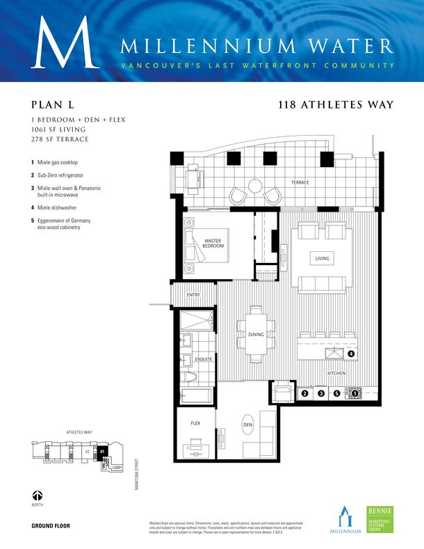 mw 118athletesway l (PDF)