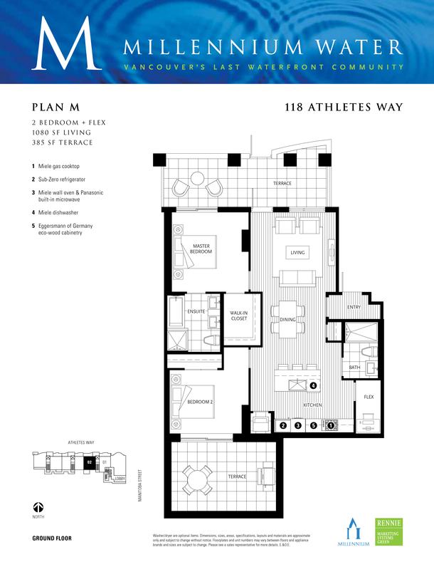 mw 118athletesway m (PDF)