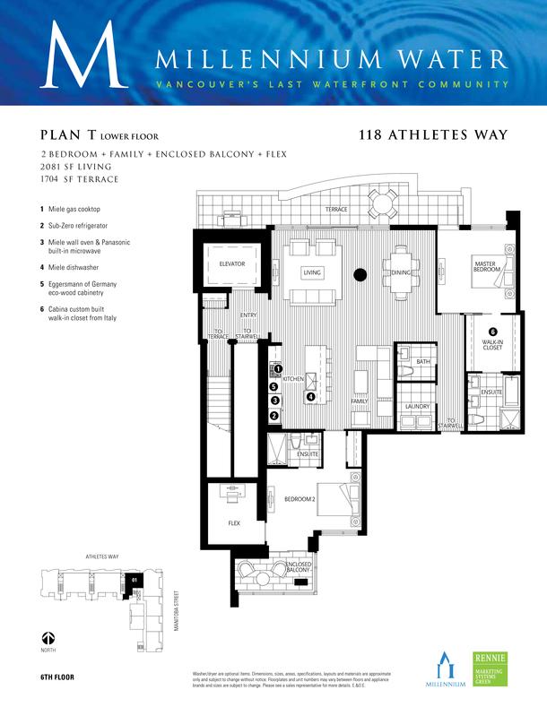 mw 118athletesway t (PDF) (1)