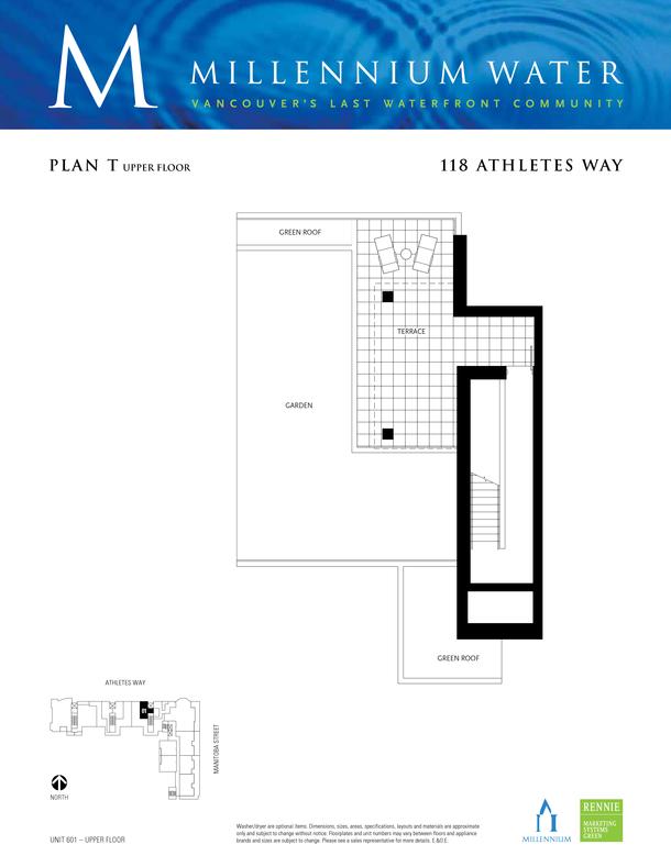 mw 118athletesway t (PDF) (2)