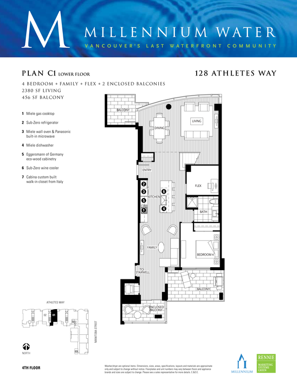 mw 128athletesway c1 (PDF) (1)