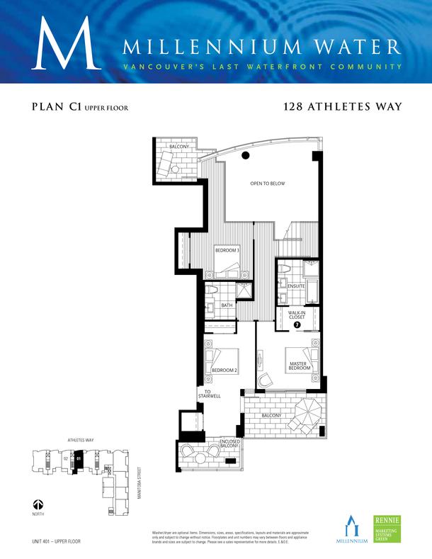 mw 128athletesway c1 (PDF) (2)