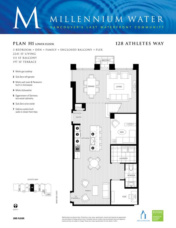 mw 128athletesway h1 (PDF) (1)