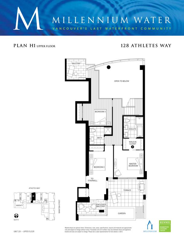 mw 128athletesway h1 (PDF) (2)