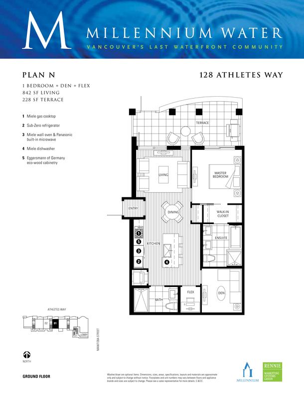 mw 128athletesway n (PDF)