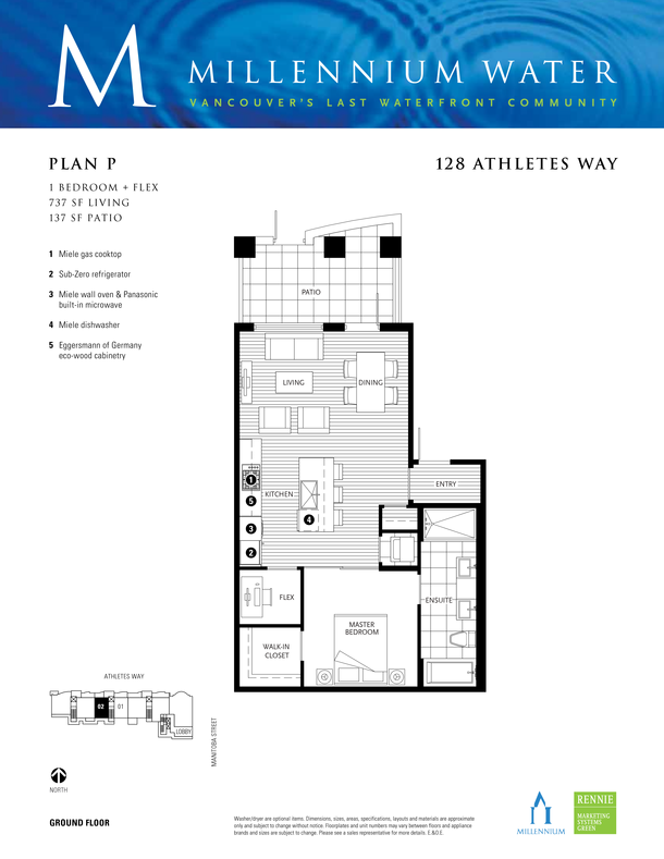 mw 128athletesway p (PDF)