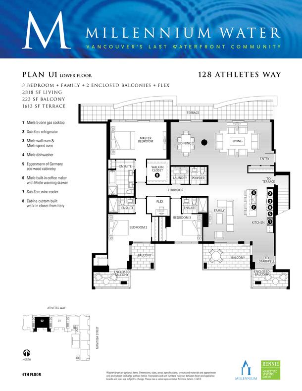mw 128athletesway u1 (PDF) (1)