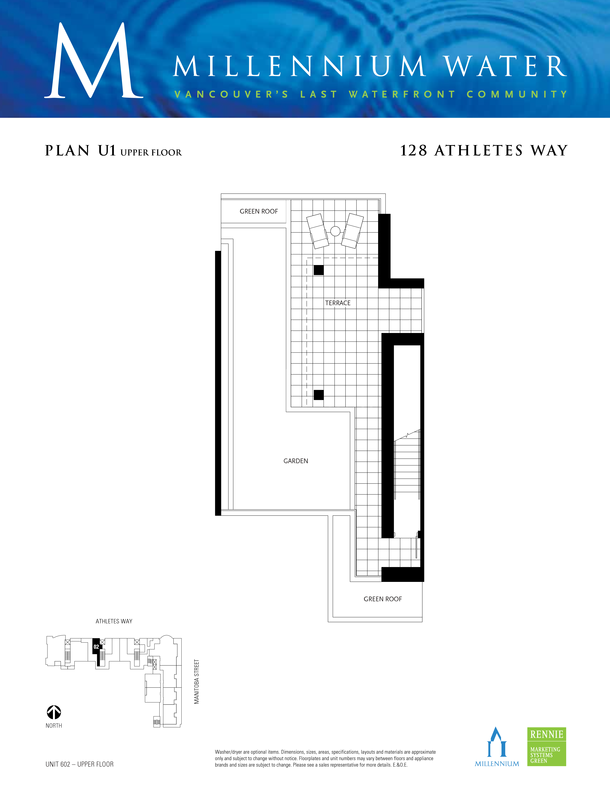 mw 128athletesway u1 (PDF) (2)