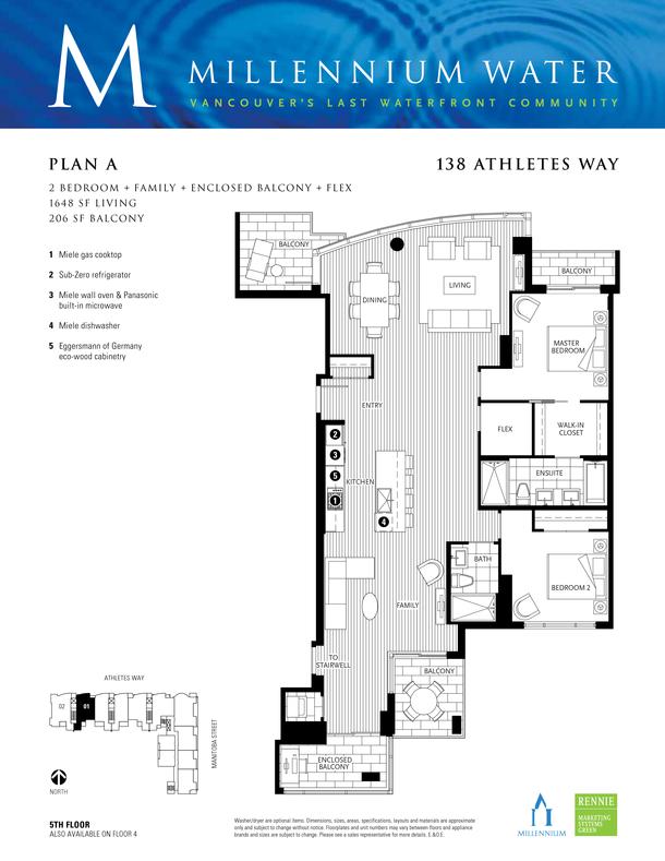 mw 138athletesway a (PDF)