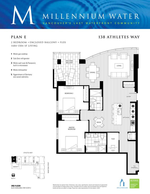 mw 138athletesway e (PDF)
