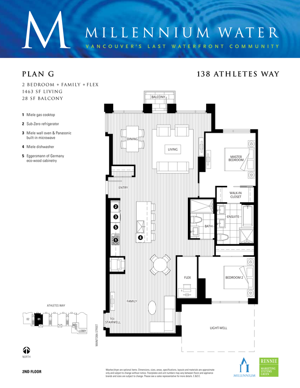 mw 138athletesway g (PDF)