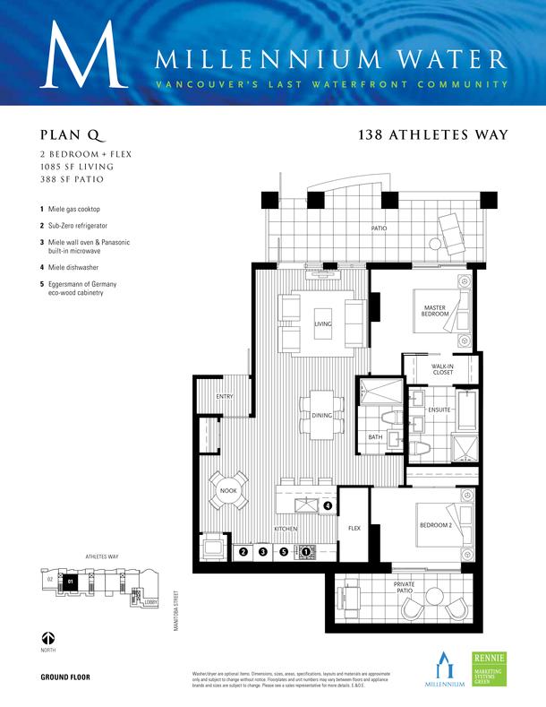 mw 138athletesway q (PDF)