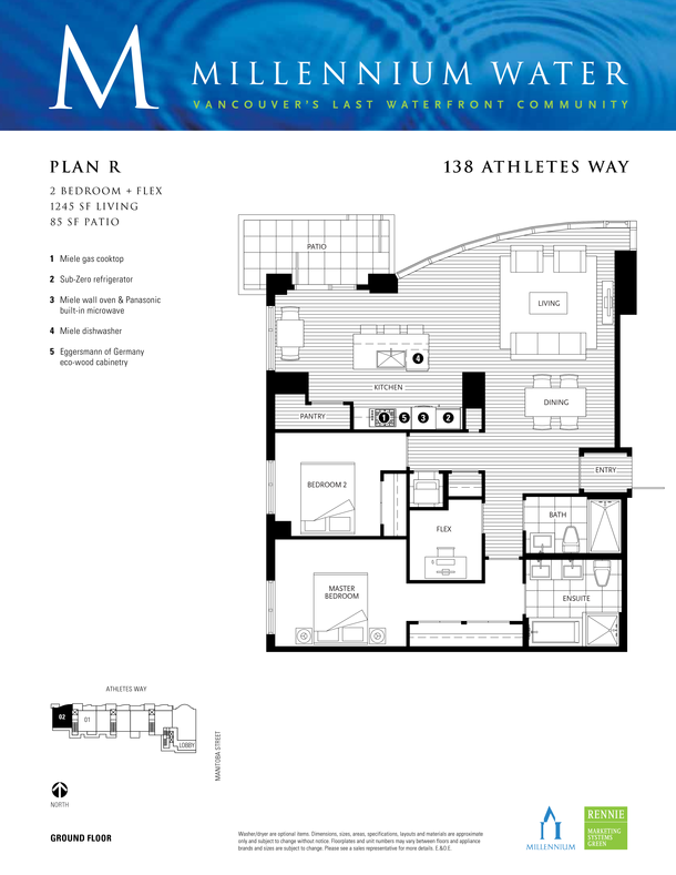 mw 138athletesway r (PDF)