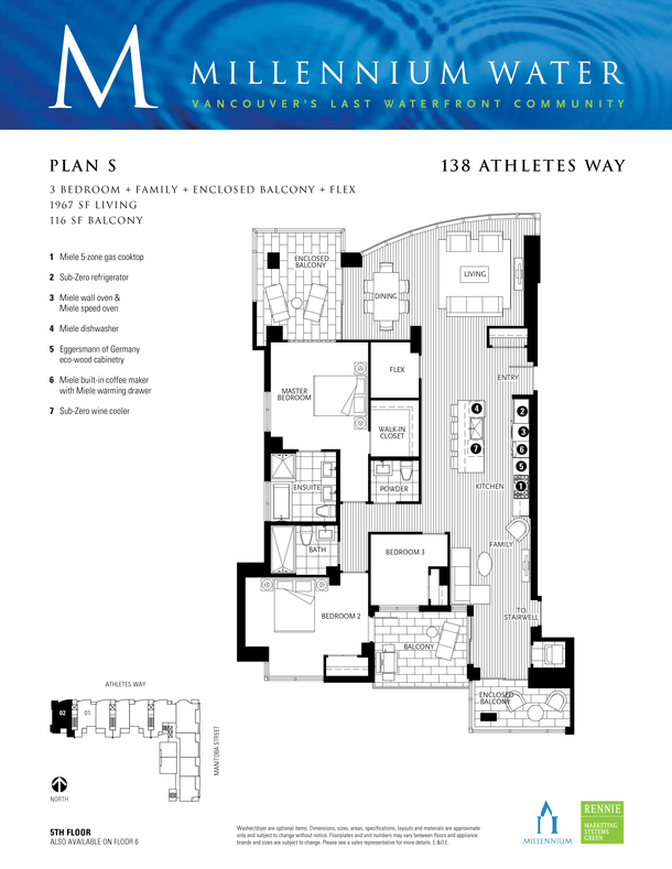 mw 138athletesway s (PDF)