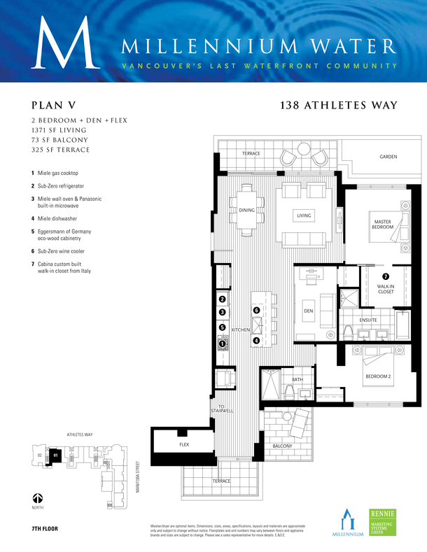 mw 138athletesway v (PDF)