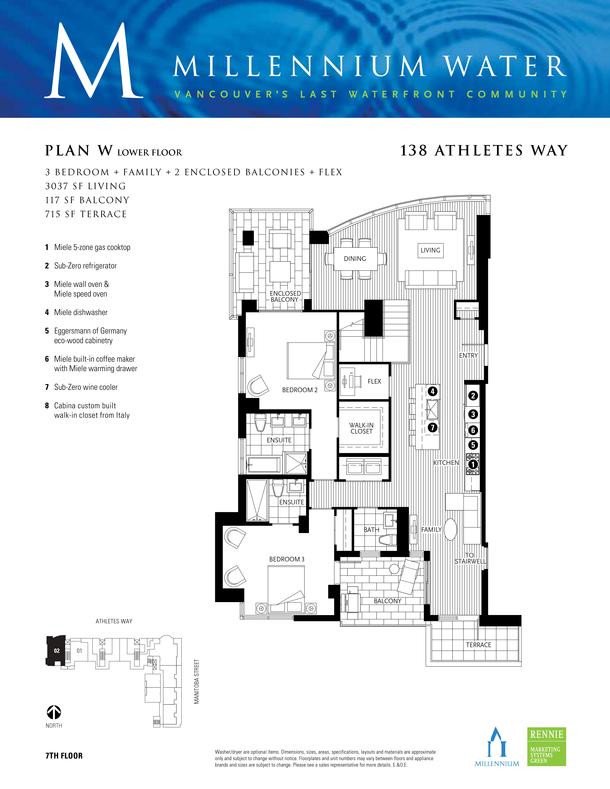 mw 138athletesway w (PDF) (1)