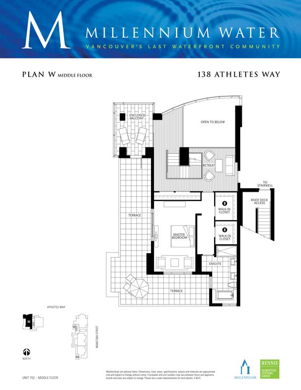 mw 138athletesway w (PDF) (2)