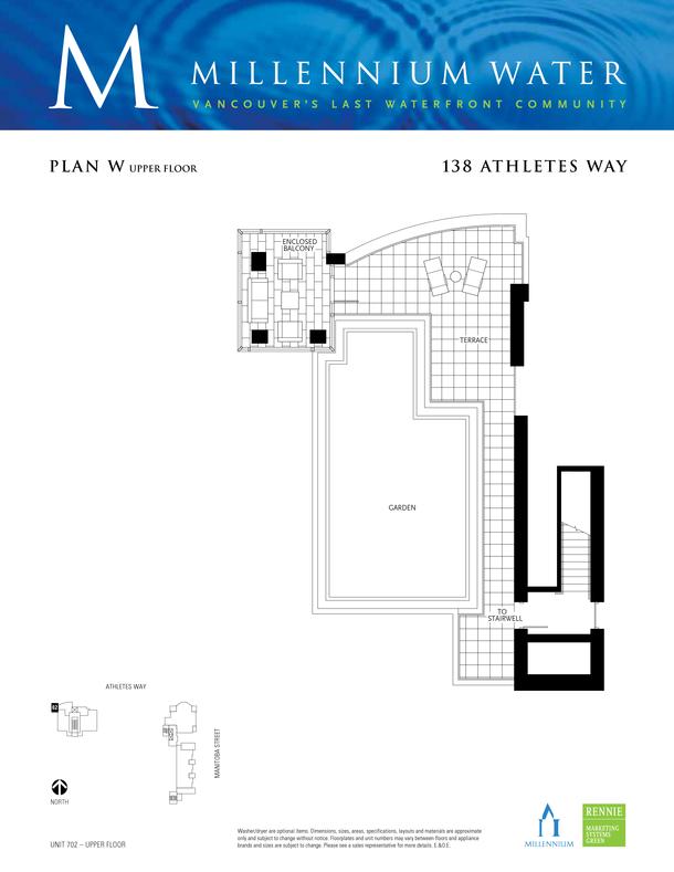 mw 138athletesway w (PDF) (3)