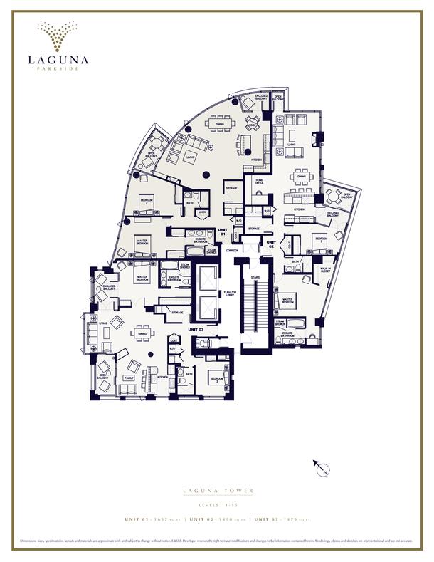laguna level 11 to 15 (PDF)