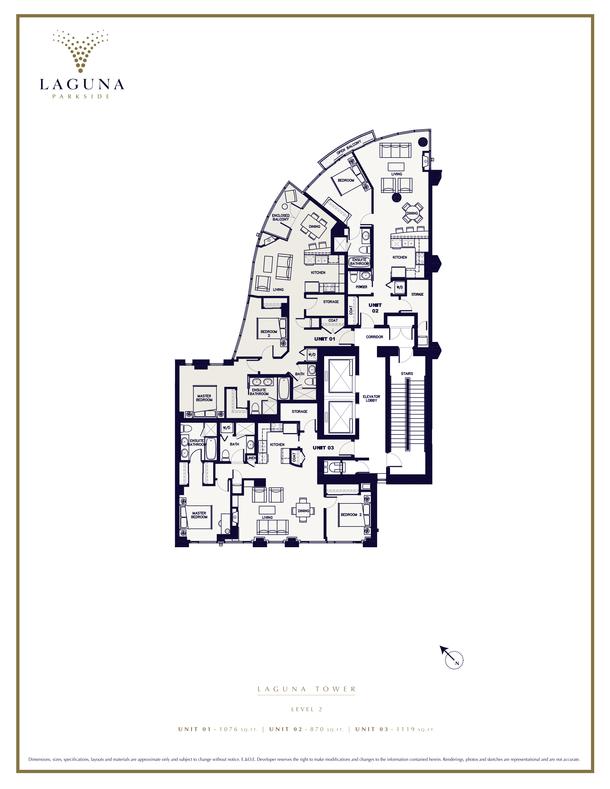 laguna level 2 (PDF)