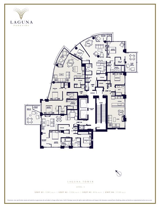 laguna level 3 (PDF)