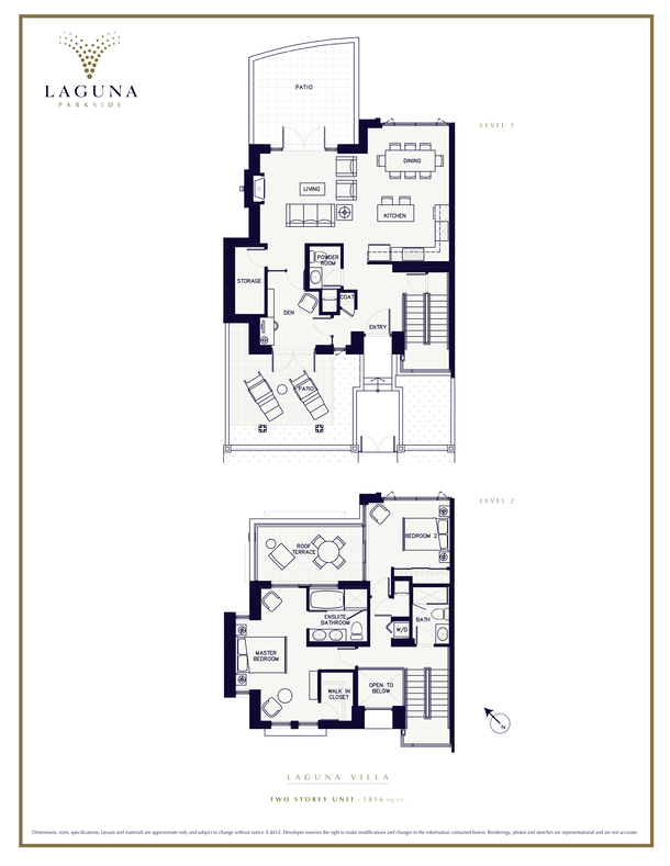 laguna townhouses (PDF)