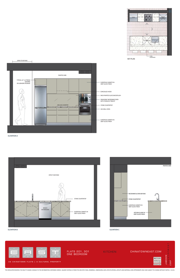 flat 201 301 one bedroom (PDF) (2)