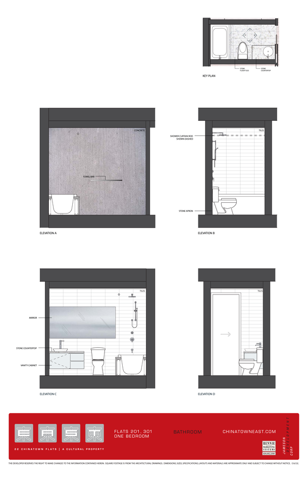 flat 201 301 one bedroom (PDF) (3)