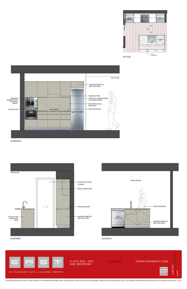 flat 202 302 one bedroom (PDF) (2)