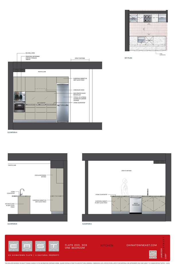flat 203 303 one bedroom (PDF) (2)