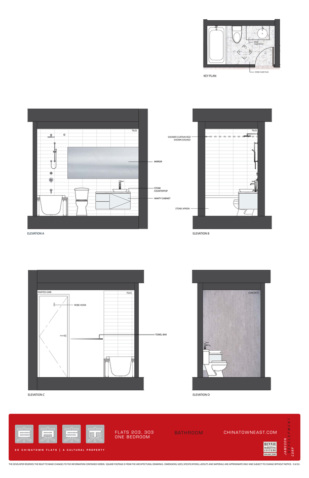 flat 203 303 one bedroom (PDF) (3)