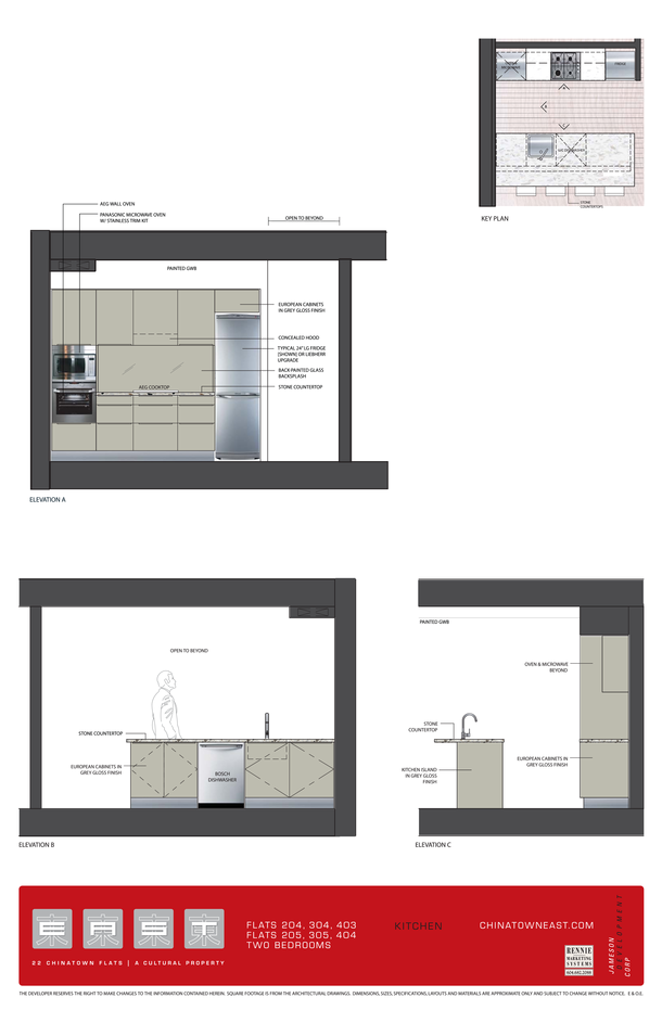 flats 204 304 403 205 305 404 two bedrooms (PDF) (2)