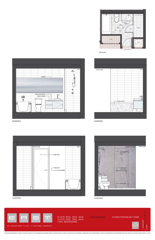 flats 204 304 403 205 305 404 two bedrooms (PDF) (3)