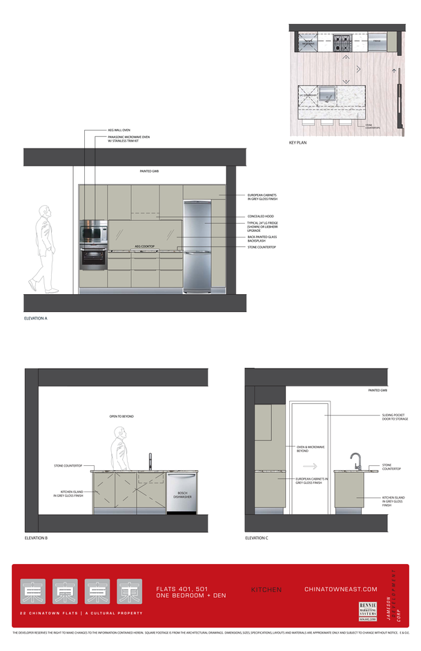 flats 401 501 one bedroom and den (PDF) (2)