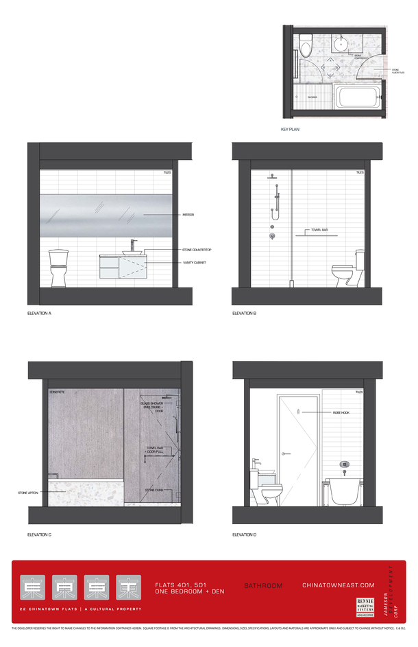 flats 401 501 one bedroom and den (PDF) (3)