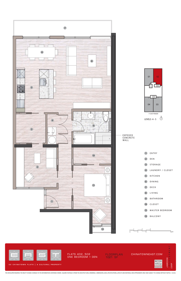 flats 402 502 one bedroom and den (PDF) (1)