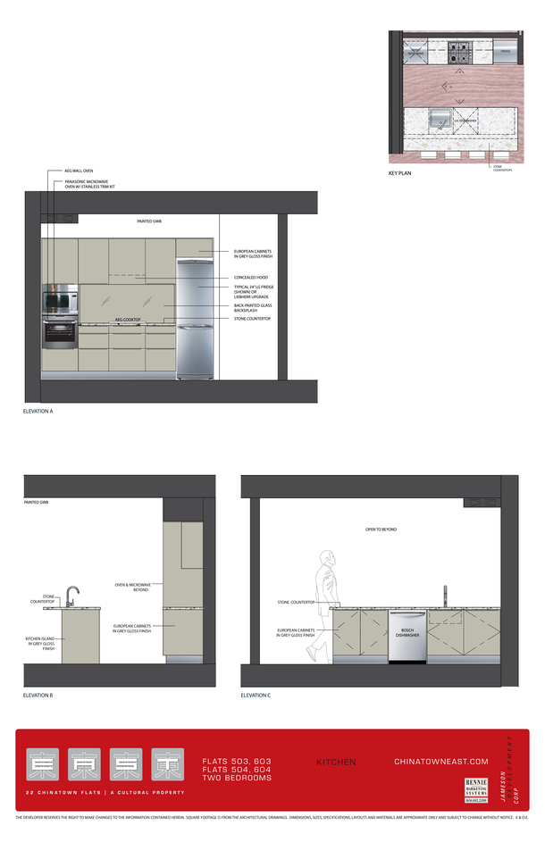 flats 503 603 504 604 two bedrooms (PDF) (2)
