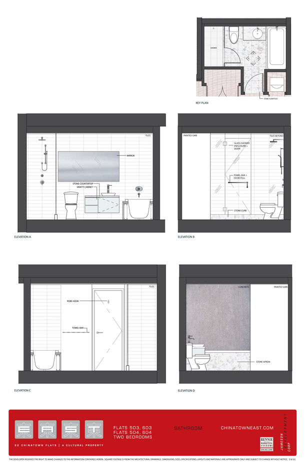 flats 503 603 504 604 two bedrooms (PDF) (3)