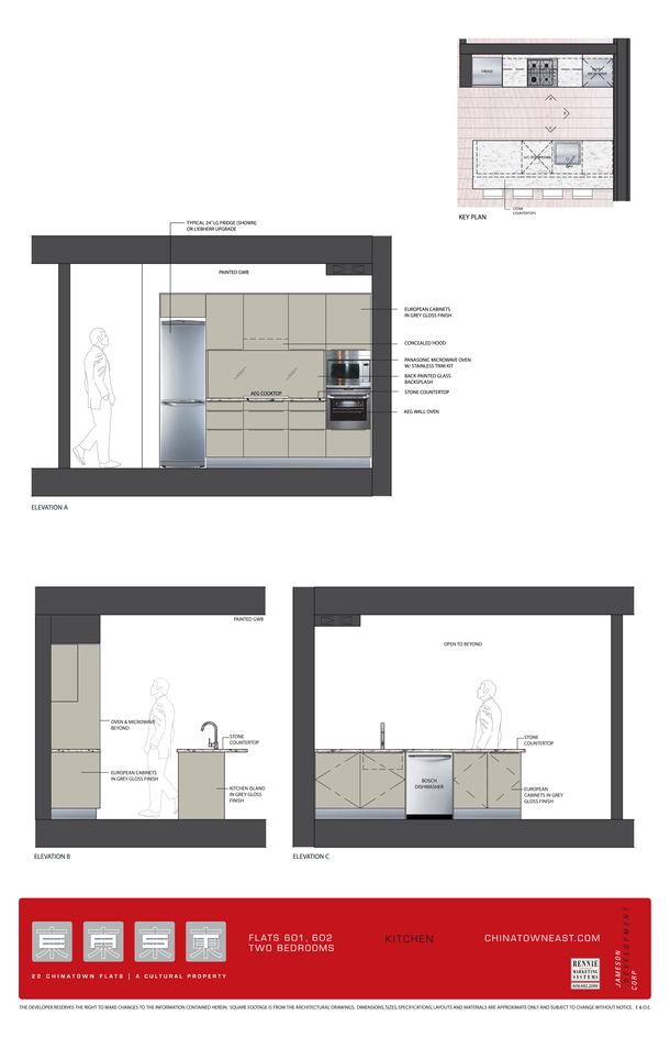 flats 601 602 two bedrooms (PDF) (2)