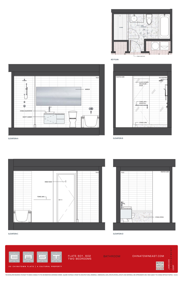 flats 601 602 two bedrooms (PDF) (3)
